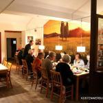 "Hotel Pictures: Hotel-Restaurant ""Herbers"", Südbrookmerland"