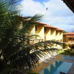 Hotel da Ilha, Ilhabela