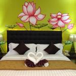 Heritage Tropical Resort, Nakhon Si Thammarat