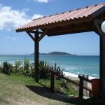 Morro Das Pedras Praia Hotel,  Florianópolis