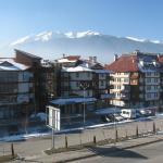 Pirin Apartment Bansko, Bansko