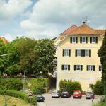 Fotografie hotelů: Hotel Pfeifer zum Kirchenwirt, Štýrský Hradec