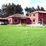 Hotel Pictures: Hacienda Hato Verde, Mulaló