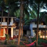 Holiday Hill Beach House, Kannur