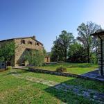Rughino, Monterchi