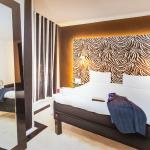 Hotel Pictures: Hotel Ibis Styles La Rioja Arnedo, Arnedo