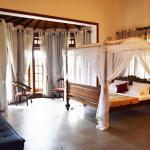 The Pinnacle Fine Accomodation, Kandy