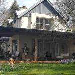 Little Fields Country House, Howick
