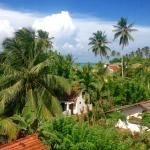 Dorian Guest House and Restaurant, Weligama