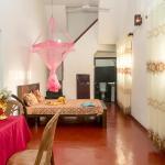 Desitha Family House, Mirissa