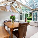 Veeve - Luxurious Clapham House, London