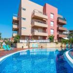 Apartman Fani, Trogir