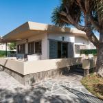 Beach House Adelfas San Agustín MCI, San Agustin