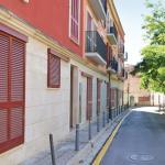 One-Bedroom Apartment in Tossa de Mar, Tossa de Mar
