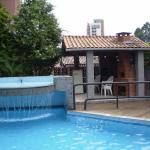 Hotel Pictures: Flat morumbi, Sao Paulo
