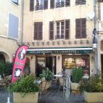 Hotel Pictures: Le Lafayette Bar Hotel Restaurant, Saint-Sever