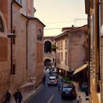 Areté Apartment, Verona