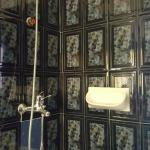 Фотографии отеля: Apartment Skënderbej, Тирана