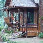 Eco Lanta Hideaway Beach Resort, Ko Lanta