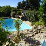 Hotel Pictures: Villa Sainte-Lucie de Porto-Vecchio, Sainte-Lucie de Porto-Vecchio