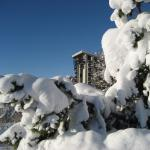 Hotel Pictures: Résidences Kandahar, Crans-Montana
