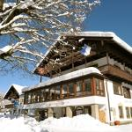 Hotel Pictures: Hotel Königslinde, Bayrischzell