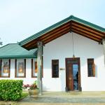 Sky Lodge,  Daulagala