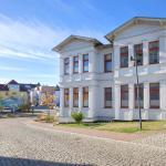 Haus Meerblick - 14,  Ahlbeck