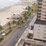 Hotel Pictures: Apartamento Alexandre Có 38, Praia Grande