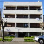 Hotelbilder: Mapar Apartamentos, Mar del Plata