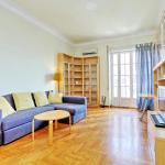 Trieste-Nomentano Halldis Apartments, Rome