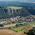 Landgasthof zum Raben, Kipfenberg