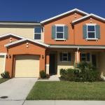 Compass Bay Orlando 5124 by WVH, Kissimmee
