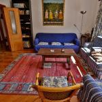 Large Portuguese Apartment, Aveiro