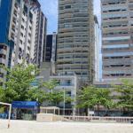 Apartamento Pablo Picasso, Balneário Camboriú