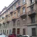 Boucheron, Turin