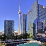 Amazing Down Town Condo Heart of Toronto, Toronto