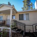 979-Lakeview Lodge,  Big Bear Lake