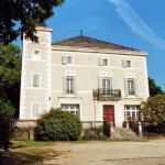 Hotel Pictures: Hôtel du Château de Cabrières, Saint-Jean-du-Gard