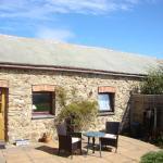 Swallows Cottage, Solva
