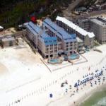 Sugar Beach 366, Gulf Shores