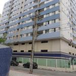 Hotel Pictures: Apartamento 50 metros da praia, Guarapari