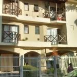Hotel Pictures: Residencial Tamarinos, Canasvieiras