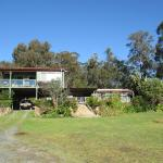 Fotos del hotel: Bournda Retreat, Merimbula
