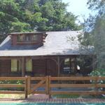 Hotellbilder: Cabañas Dos Arroyos, Villa Ventana