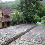 Hotel Pictures: Boca do Mato Eco Hostel, Cachoeiras de Macacu