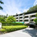 Sundance Resort Kawaguchiko, Fujikawaguchiko