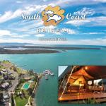 Hotellikuvia: South Coast Retreat, Greenwell Point