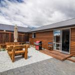 Te Anau Luxury Apartments,  Te Anau