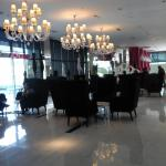 Azure Condo Residence Bicutan, Manila